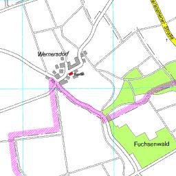 rechnung map24 routenplaner
